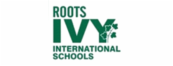 Roots IVY logo