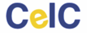 Celc logo