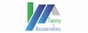 Tanny Associates