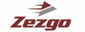 zezgo logo