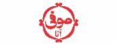 Sufi logo