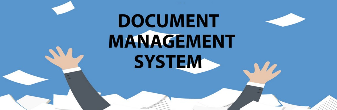 How to Choose a Document Management System?