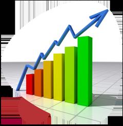 https://www.forsahr.com/wp-content/uploads/2021/06/performance-evaluation.png