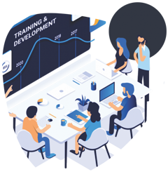 training-development